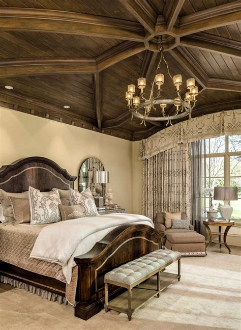 Ceiling Master by Wood Ceiling Our Home Entry Ceilings Master Bedroom Design And Master Bedrooms