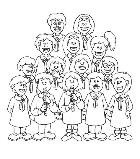 coloring book song list coloring pages coloringpages1001
