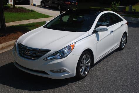 Southtowne Hyundai Riverdale Ga by Sonata Gls Vs Se Vs Limited Autos Post