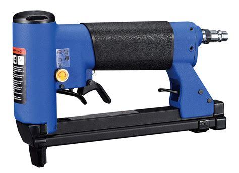 air stapler for upholstery wholesale 8016 stapler 8016 stapler wholesale