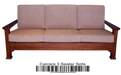 sofa in the philippines products buy carrara 3 seater sofa from giardini del