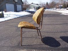 homecrest potato chip chair apple valley mcm on 28 pins