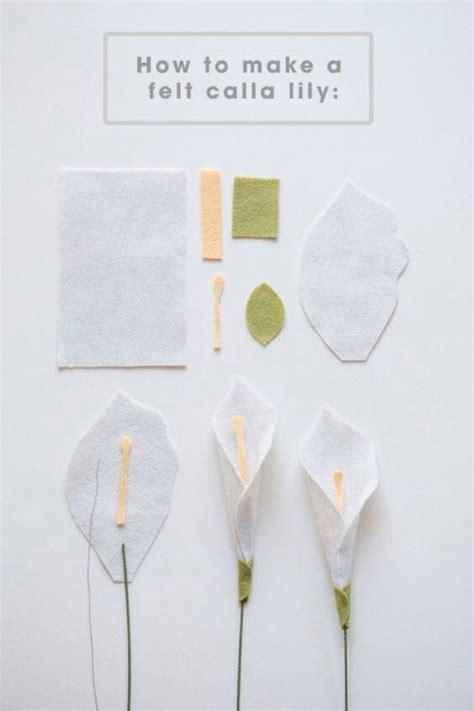 9 cara membuat bunga dari kain flanel 9 cara membuat bunga dari kain flanel