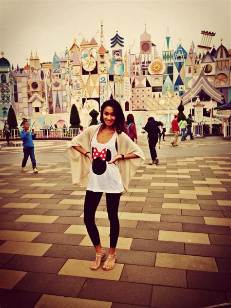 cute comfortable outfits for disneyland disneyland outfit fashion 101 pinterest disneyland