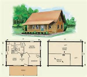 1000 ideas about cabin floor plans on log