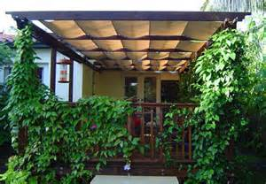 Pergola With Canopy by Make Pergola Canopy Image Search Results