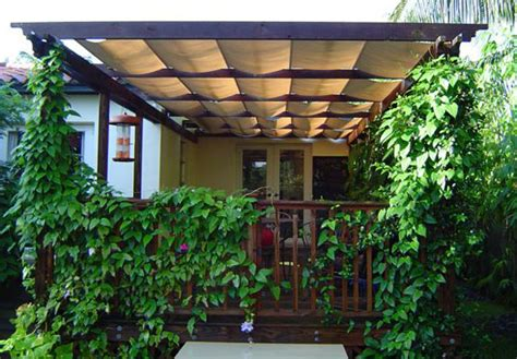 Make Pergola Canopy Image Search Results How To Make A Pergola Canopy