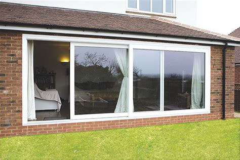 Patio Doors Dorset Upvc Patio Sliding Doors Dorset South West