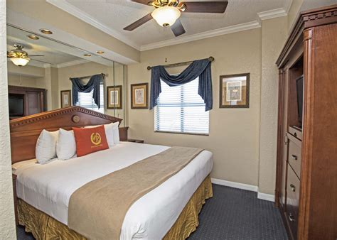 2 bedroom villas in orlando two bedroom villa westgate palace resort in orlando