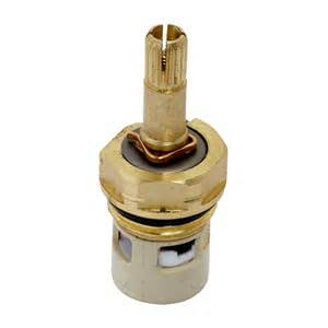 kitchen faucet cartridge 994053 0070a faucet replacement valve cartridge 994053 american standard