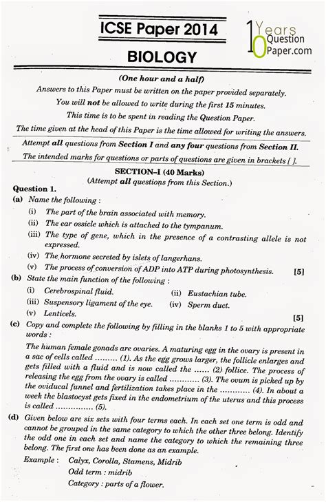 Scholarship Sle Papers For Class 7 Cbse Sle Paper Class X 100 Images 10 Best Question Images On Maths Question Paper And