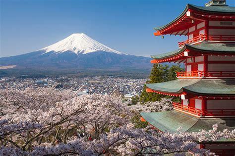 imagenes japon image gallery japon