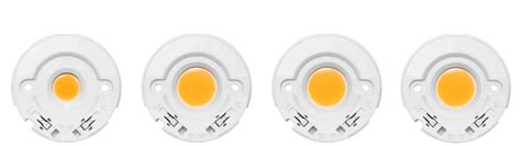 Led Produkte by Cob Simpex Electronic Ag