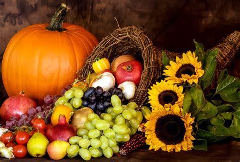 wann ist thanksgiving in amerika was hat es eigentlich mit thanksgiving auf sich