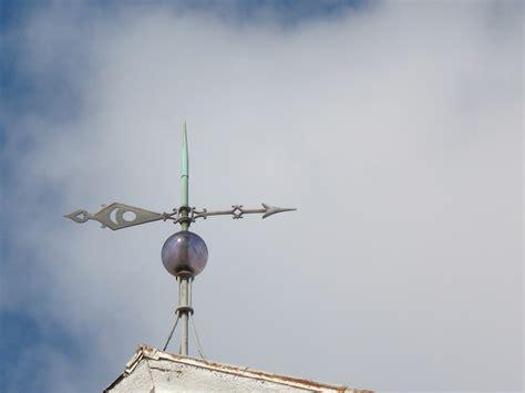 lightning rod for house lightning rod for house 28 images lightning protection systems lightning arrestor