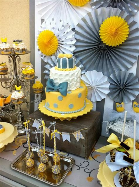 party themes yahoo 30 best our new bundle reveal party images on pinterest