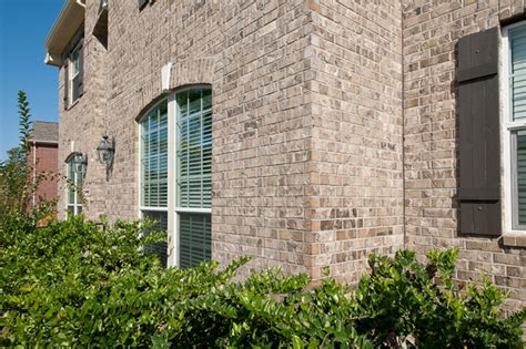 Building Kitchen Cabinet Adobe Wells Traditional Exterior Dallas By Acme
