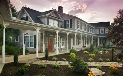 bed and breakfast hershey pa get the scoop on our award winning hershey pa bed and breakfast