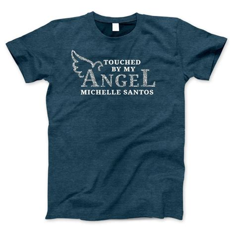 12 best images about memorial in loving memory t shirts on