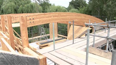 grand designs cruck house cruck frame house grand designs house style ideas