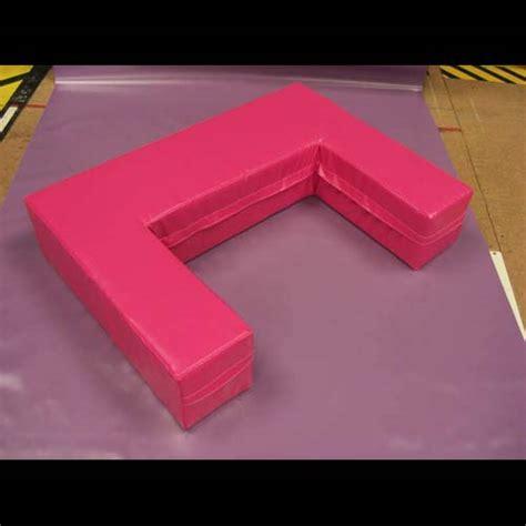 Slide Safety Mat safety mats safety mats slides