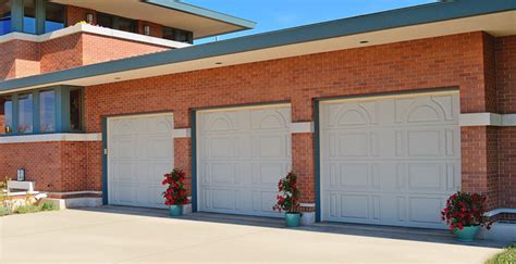 Tri State Garage Door Tri State Residential Garage Doors Sioux Falls Sd