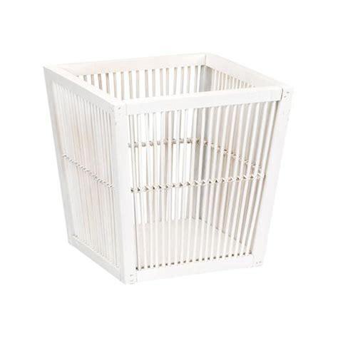 bathroom waste baskets bamboo bathroom wastebasket in bathroom wastebaskets