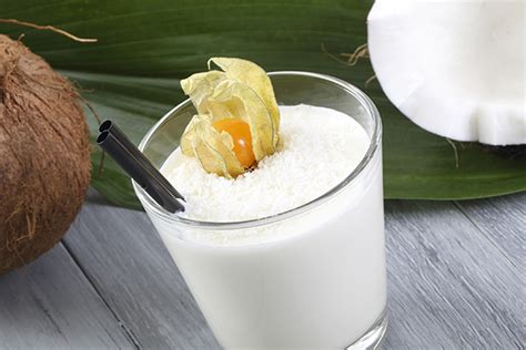 in quale alimento si trova il magnesio pianta cocco 5 curiosit 224