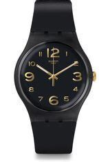 Swatch Suob138 montres swatch pour homme montres and co
