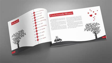Shop Design Vorlagen hochzeitskarten fotobuch hochzeit