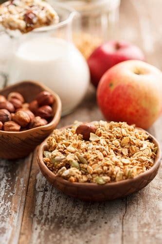 alimentazione in caso di colite le fibre nell alimentazione per la colite alimenti per