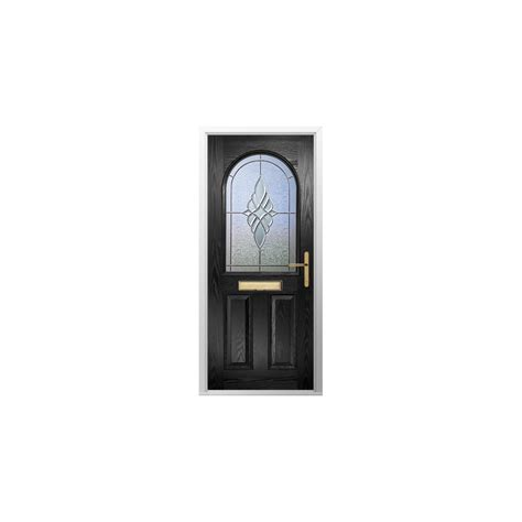 made to measure doors glazed claston made to measure composite door from