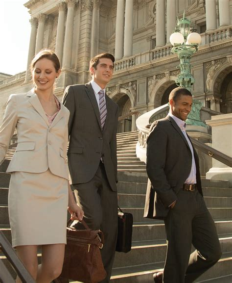 Maryland Smith Mba Employment Report by Your Career Robert H Smith School Of Business
