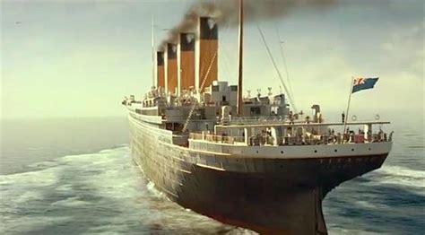 film titanic jahr china baut die titanic in voller gr 246 223 e nach ingenieur de