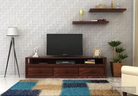 Livingroom Units by Living Room Furniture Tv Units Peenmedia