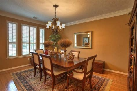 best dinning room wall colors choose your dining room wall color like a pro with the