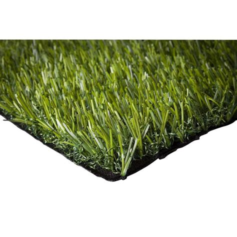 realgrass classic 5 ft x 12 ft artificial grass