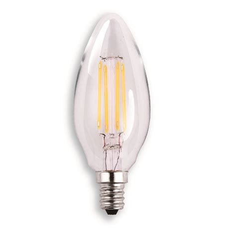 goodlite g 83370 c35 5 led d 27k led 5 watt 60 watt