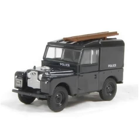 Oxford Land Rover Christmast 2010 oxford diecast 1 76 76lan188007 land rover series 1 liverpool city oxford diecast from