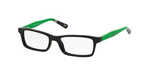 polo pp8523 eyeglasses free shipping