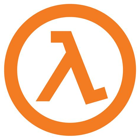 amazon lambda aws lambda wikipedia
