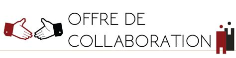 Offre Emploi Collaborateur Cabinet by Offre Emploi Collaborateur Cabinet