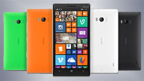 best nokia smartphones top 10 best smartphones of 2014 load the