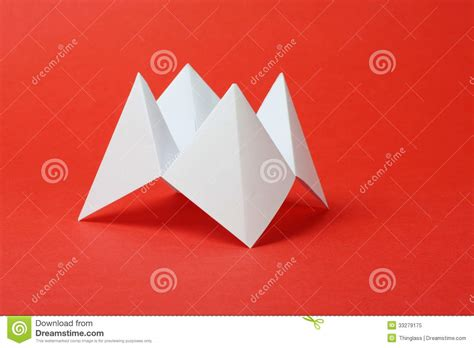 Origami Fortune Teller History - origami entrancing origami fortune teller origami fortune