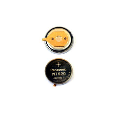 capacitor battery aa capacitor battery aa 28 images 500 16v car battery capacitor car battery with built in