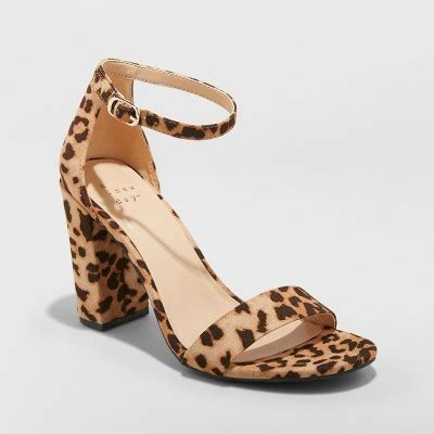 high heels pumps target