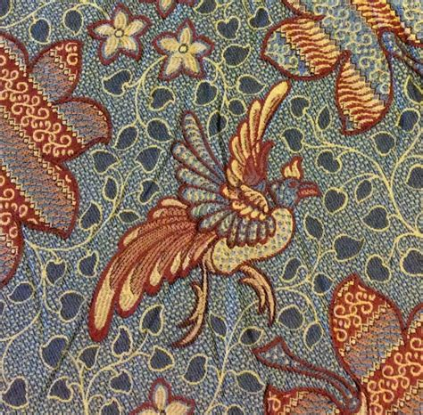 upholstery fabric phoenix phoenix heavy tapestry france bird and floral stunning