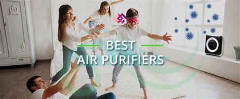 air purifier  protecting coronavirus covid