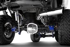 Car Shocks Issues How To Diagnose Car Suspension Problems 2016 Car Release