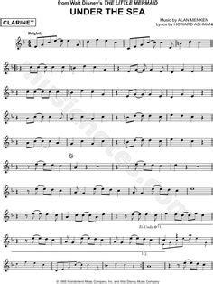 "Taylor Swift ""You Belong With Me"" Sheet Music (Trumpet"
